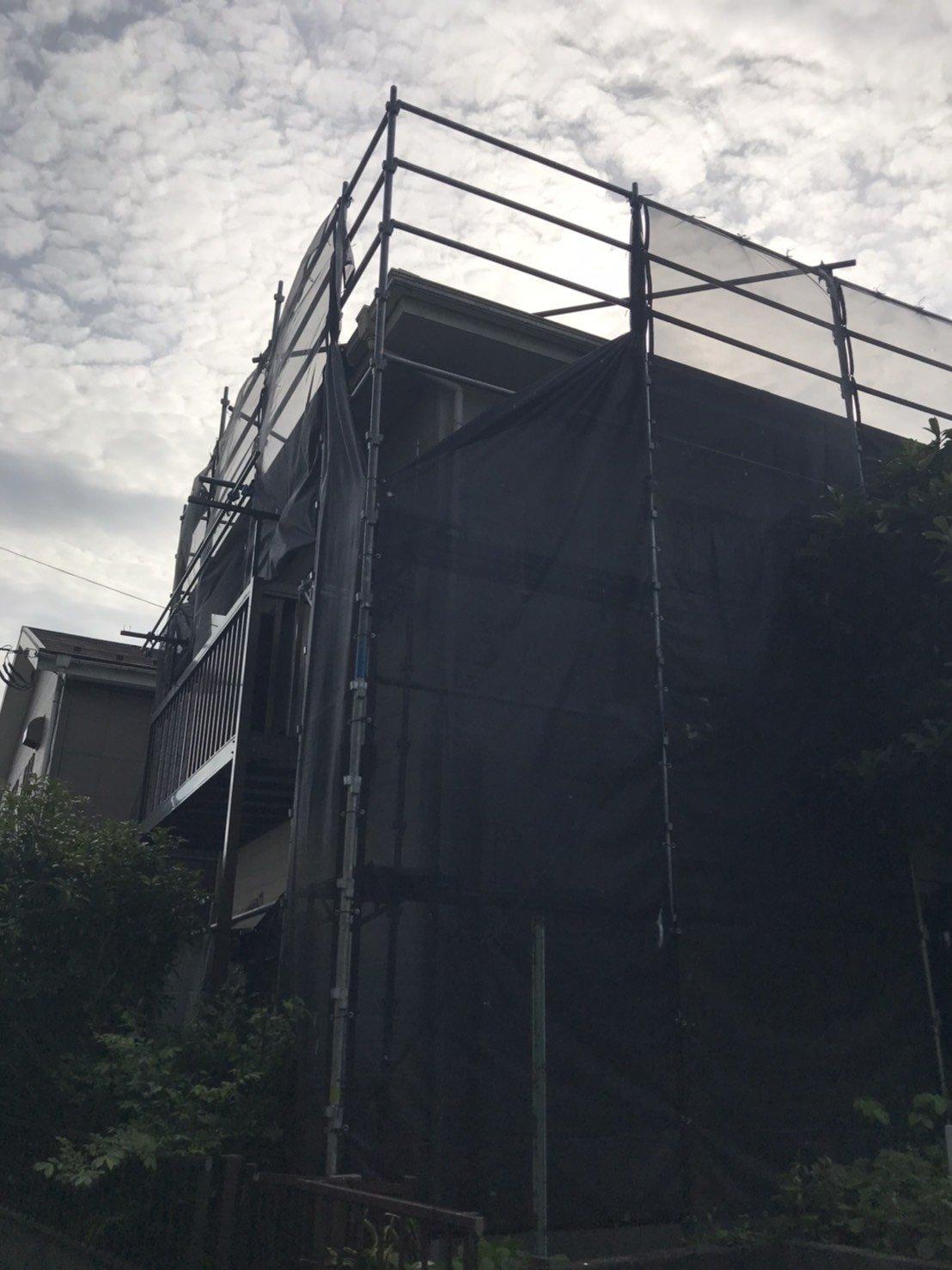 神奈川県横浜市金沢区